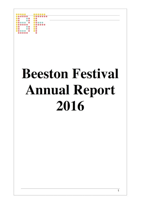 beeston-festival-annual-report-2016
