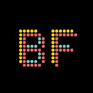 Bh_BF - Core Logo