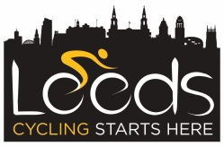 Leeds_Cycle_Brand-Primary-cmyk