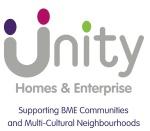 Logo Unity Large-1