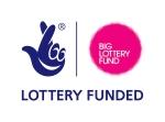 Lottery A4A copy