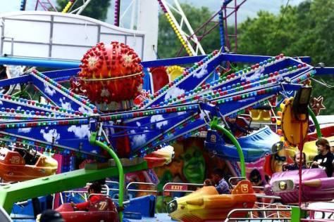 Fun fair 04