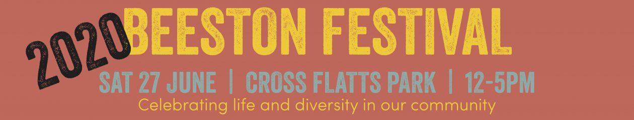 Beeston Festival